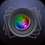 Studio Pro Icon