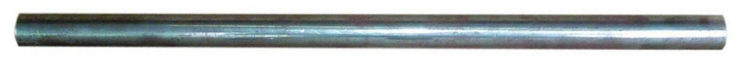 Photo of the tension bar tool