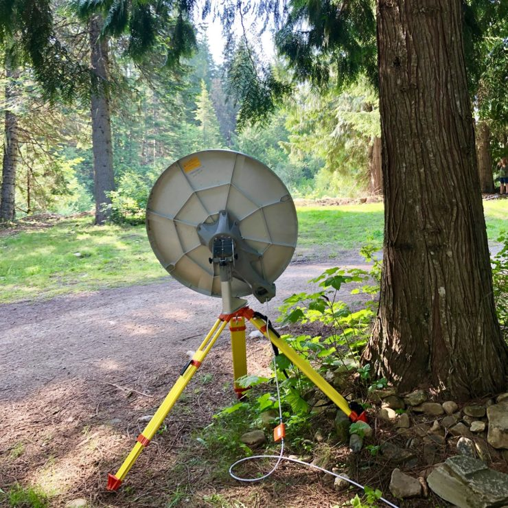 Photo of the dish pointed